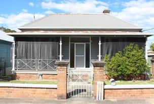 1/21 Wood Street, Adamstown, NSW 2289