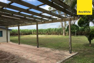 1247 Crystalbrook Road, Crystal Brook, Qld 4800