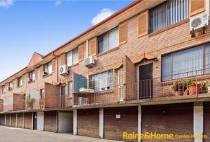 27/96-100 Longfield Street, Cabramatta, NSW 2166