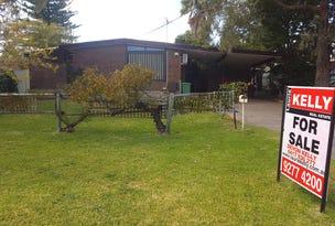 2 Wickham Place, Ascot, WA 6104