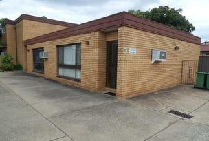 6-12 Salmon Street, Wagga Wagga, NSW 2650