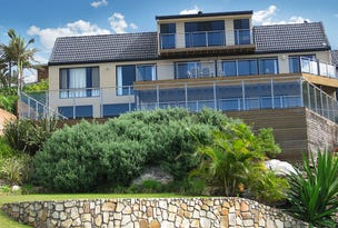 37 Warrawee Street, Sapphire Beach, NSW 2450