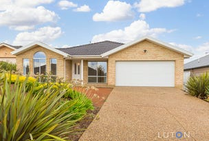 19 MISSION STREET, Amaroo, ACT 2914