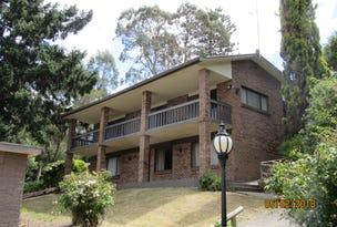 126 Kayena Rd, Kayena, Tas 7270