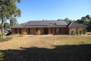 12A Grey Gum Road, Denman, NSW 2328