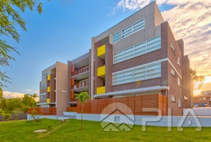 5/11-15 Peggy Street, Mays Hill, NSW 2145