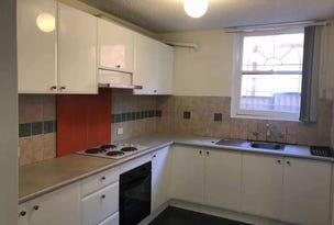 1/10 Renown Avenue, Wiley Park, NSW 2195