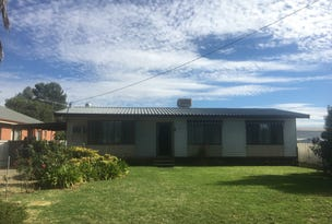 6 Third Street, Henty, NSW 2658