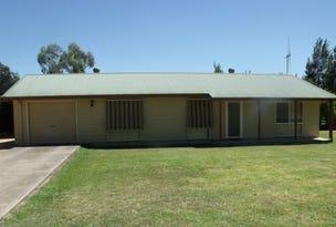 84 Waratah St, Cowra, NSW 2794