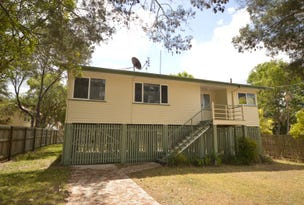 3725 Maleny Kenilworth Road, Kenilworth, Qld 4574