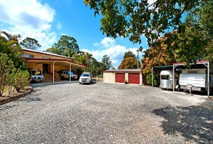236 Mansfield Road, Elimbah, Qld 4516