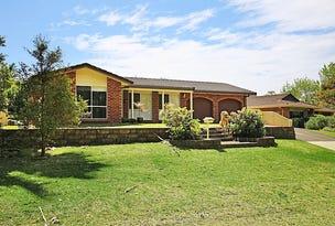 56 Yurunga Drive, North Nowra, NSW 2541