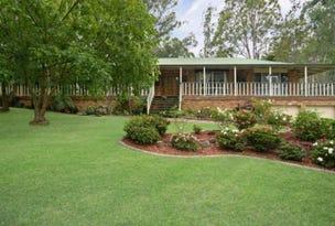 17 Carramar Close, Brandy Hill, NSW 2324