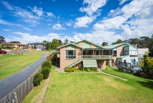 42 Berrambool Drive, Merimbula, NSW 2548