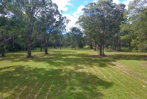 Lot 6 The River Road, Mogood, NSW 2538