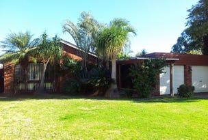 23 Banbury Crescent, Chipping Norton, NSW 2170
