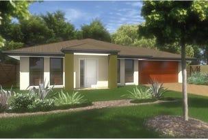 Lot 503 Snow Gum Estate, Goulburn, NSW 2580