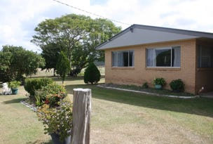 Bungadoo, address available on request