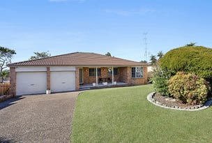 2 Clarkson Lane, Lake Haven, NSW 2263