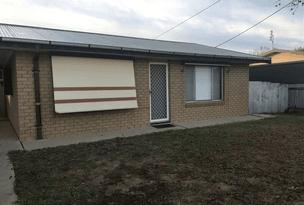 2/508 Cadell St, Hay, NSW 2711