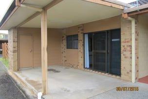 17 Geraldton Gardens, Innisfail Estate, Qld 4860