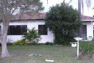 1/11 Moran Street, Dapto, NSW 2530