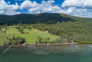 1402 Coomba Road, Coomba Bay, NSW 2428