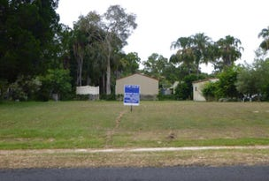 Lot 14, Boronia, Poona, Qld 4650