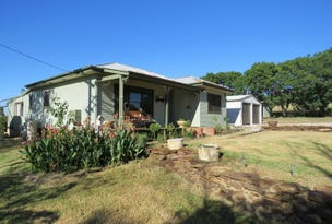 10654 Golden Highway, Cassilis, NSW 2329