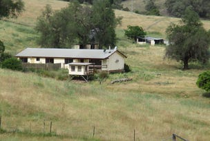 Rhondavale 636 Danglemah Road, Limbri, NSW 2352