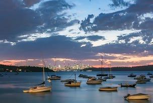 14 Marine Parade, Watsons Bay, NSW 2030