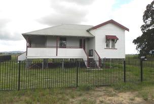 1420 Post Office Lane, Ulmarra, NSW 2462