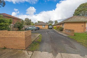 Lot 1-6, 9 Norma Street, Melton, Vic 3337