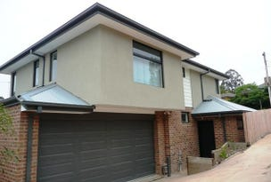 2/169 Mountainview Road, Briar Hill, Vic 3088