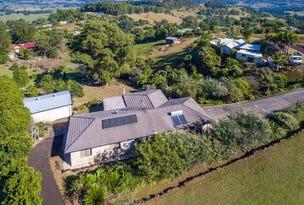 35 Funnell Drive, Modanville, NSW 2480
