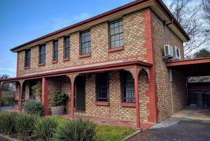 7/1a Hill Street, Mount Barker, SA 5251