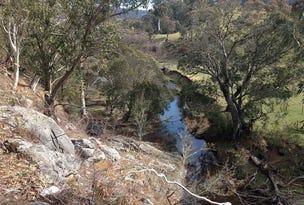 320 Kanangra Road, Oberon, NSW 2787