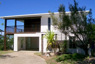 316 Coquette Point Road, Coquette Point, Qld 4860
