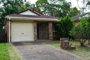 33 Baxter Crescent, Forest Lake, Qld 4078