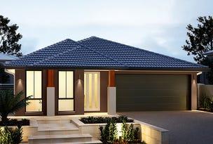 Lot 118 Cnr Vinny and Sheen Road, Edmondson Park, NSW 2174