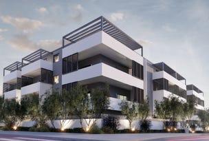 G04/65-75 Brunker Road, Broadmeadow, NSW 2292