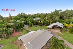 5 Lorne Court, Bluewater, Qld 4818