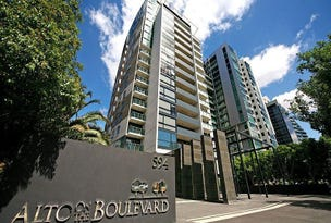 1109/594 St Kilda Road, Melbourne, Vic 3004