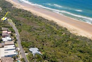 5/2 Tristania Drive, Marcus Beach, Qld 4573