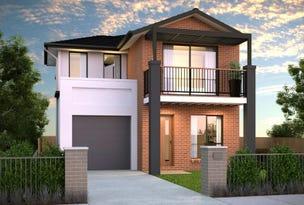 Lot 5206 Birch Street, Bonnyrigg, NSW 2177