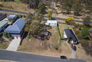 17 Birch Crescent, Armidale, NSW 2350