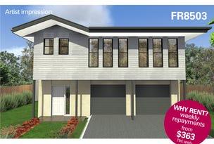 Lot 6 Ironbark Terrace, Grafton, NSW 2460