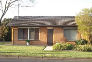 2/65 Hay Street, Cootamundra, NSW 2590