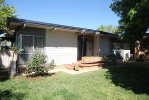 1 Cutler Avenue, Kooringal, NSW 2650