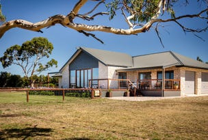 Lot 47-85 North Coast Road, Stokes Bay, SA 5223